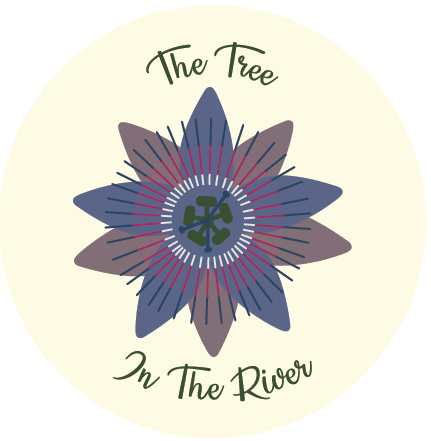 The Tree in the River